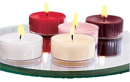 candleslargetealightsbig1.jpg