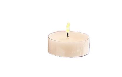 bougies partylite 187 bougie 224 r 233 chaud ou chauffe plat